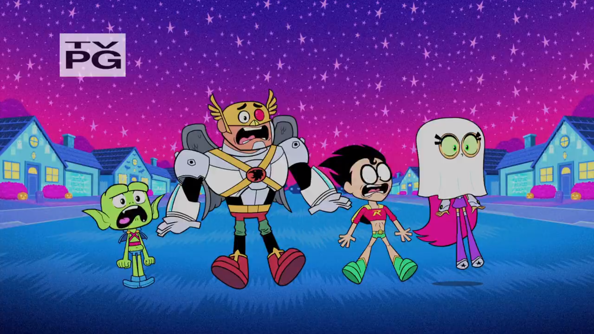 Image - Ttg31.png | Teen Titans Go! Wiki | FANDOM powered by Wikia