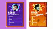 Robin-Backwards-Robin-Nibor2