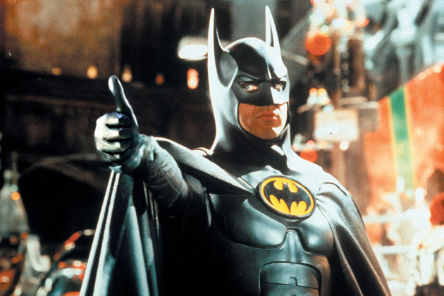 File:Batman I like your username.png