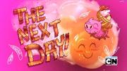 TheNextDay
