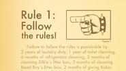 Rules-of-Robin-Rule-1