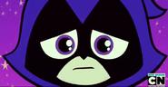 RavensSadFace