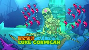DeceasedSkeletonPirates