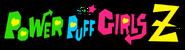 Power puff girls z logo vector by greenmachine987-d8uze4c