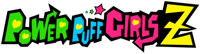 File:Power puff girls z logo vector by greenmachine987-d8uze4c.png