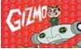 Gizmo2