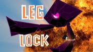 Leg Day Image48
