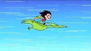 The Streak Gallery Teen Titans Go! Wiki0035