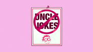 TTG Uncle Jokes 124a 18