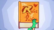 The-Rules-of-Robin-Screenshot8