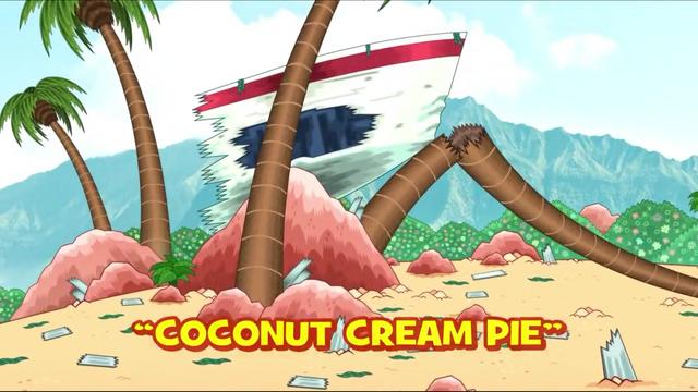 File:Coconut Cream Pie Title Card.png