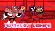 Permanent Record Gallery TTGWikia0030