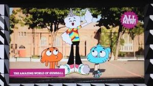 Cartoon Network - Week of August 14 (Promo) Adventure Time, Regular Show and more