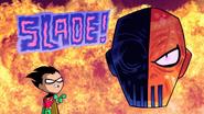 The Return of Slade Image