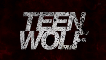 Title Card 2