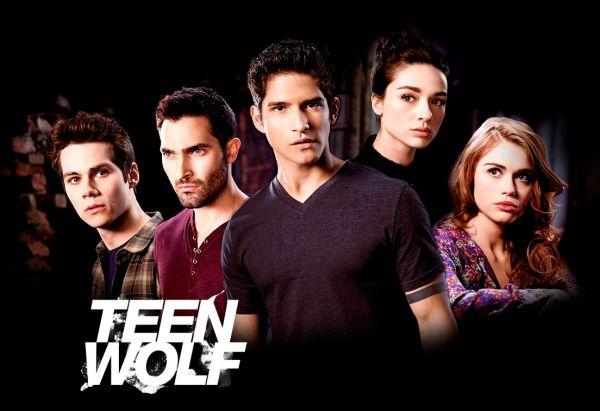 File:Teen-wolf-01.jpg