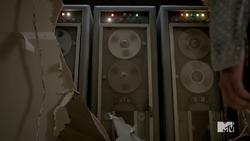 4x10 Deadpool computers
