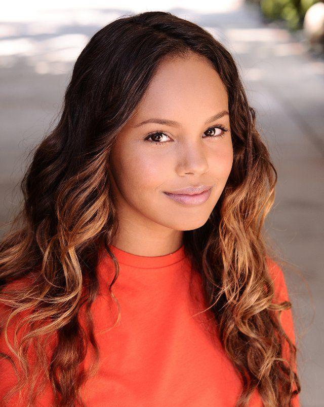 Alisha Boe | Teen Wolf Wikia | FANDOM powered by Wikia Liam O'brien