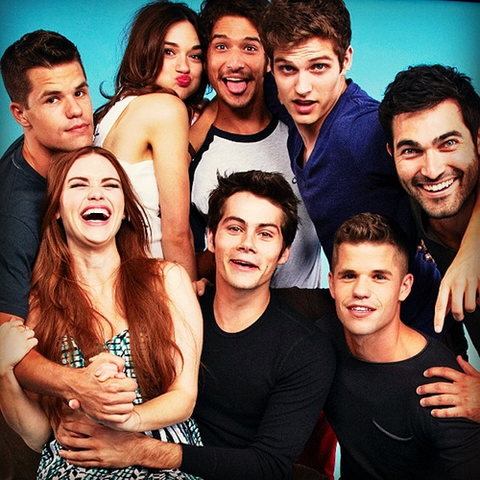 File:Teen-Wolf-image-teen-wolf-36216355-500-500.png