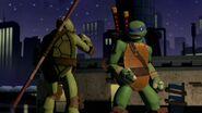 TMNT 2012 Donatello-15-