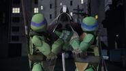 18-tortues-ninja-turtles-sc3a9rie-tv-2012-tmnt-425-leonardo-donatello-splinter