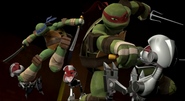 TMNT 2012 Mousers-3-