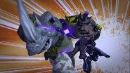 12-tortues-ninja-turtles-sc3a9rie-tv-2012-tmnt-503-bebop-rocksteady