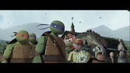 2-tortues-ninja-turtles-sc3a9rie-tv-2012-tmnt-426-enterrement-splinter