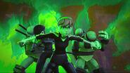 17-tortues-ninja-turtles-sc3a9rie-tv-2012-tmnt-502-april