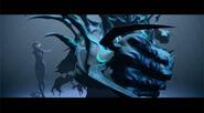 Steel Claws (Super Shredder) 03