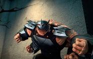 Shiva Shredder 2