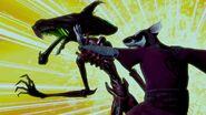 TMNT 2012 Squirrelanoids-10-