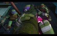 TMNT 2012 Donatello-13-