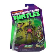 TMNT 2012 Kraang (Action Figure)