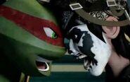 TMNT 2012 Casey Jones-22-