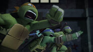 15-tortues-ninja-turtles-sc3a9rie-tv-2012-tmnt-425-michelangelo-leonardo-donatello