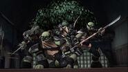 6-tortues-ninja-turtles-sc3a9rie-tv-2012-tmnt-426-super-ninjas