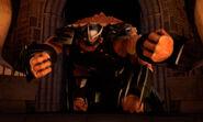 Shiva Shredder 3