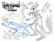TMNT 2012 Squirrelanoids-26-