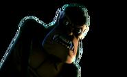 Monkey Rockwell Profile 1