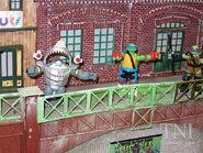 Armaggon 2016 Figure Toy Fair 3