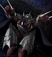 TMNT 2012 Shredder-11-