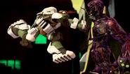 Lord Vringath Dregg Vs Raphael