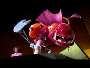 TMNT 2012 Fishface-5-