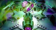 TMNT 2012 Kraang-22-