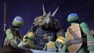 Dinosaur-Seen-In-Sewers-Full-Episode-Teenage-Mutant-Ninja-Turtles-Nickelodeon-USA-Nick-Com-TMNT-324
