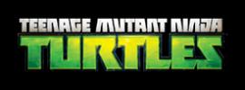 File:Tmnt-logo.png