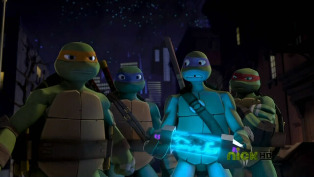 File:Rise of the Turtles 02.jpg