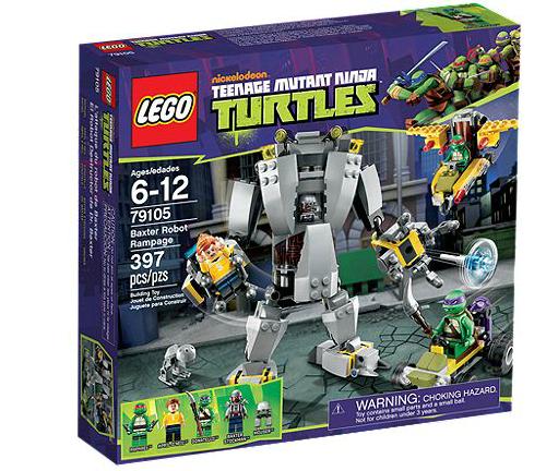 File:79105 Baxter Robot Rampage.png