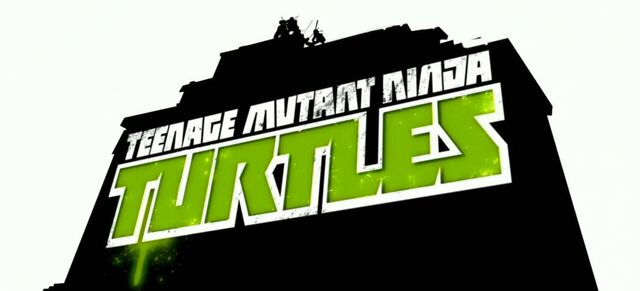File:Teenage-Mutant-Ninja-Turtles-Nick-Logo-Header.jpg